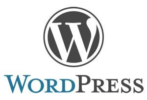 santa cruz wordpress